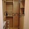 Продается квартира 1-ком 42 м² Чехова