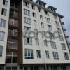 Продается квартира 1-ком 35 м² Следопытов