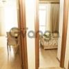 Продается квартира 2-ком 49 м² Голенева