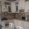 Продается квартира 3-ком 72 м² Дивнаморская