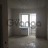 Продается квартира 1-ком 21 м² Виноградня