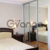 Продается квартира 4-ком 74 м² Дивнаморская