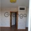 Продается квартира 1-ком 26 м² Фабрициуса