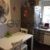 Продается квартира 2-ком 52 м² Войкова ул.