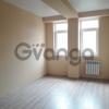 Продается квартира 2-ком 40 м² Рахманинова