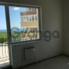 Продается квартира 2-ком 62 м² Кудепста