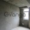 Продается квартира 1-ком 40 м² Рахманинова