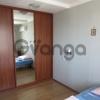 Продается квартира 1-ком 29 м² Рахманинова