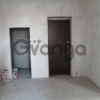 Продается квартира 3-ком 72 м² Дмитриева