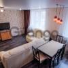 Продается квартира 1-ком 48 м² МАКАРЕНКО