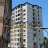 Продается квартира 3-ком 55 м² Макаренко