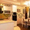 Продается квартира 2-ком 70 м² Донская