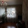 Продается квартира 1-ком 55 м² Абрикосовая