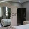 Продается квартира 3-ком 70 м² Дивнаморская