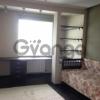 Продается квартира 1-ком 38 м² донская