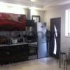 Продается квартира 2-ком 46 м² Калужская