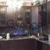 Продается квартира 1-ком 32 м² Пластунская