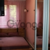Продается квартира 3-ком 108 м² Цветной бульвар