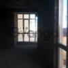 Продается квартира 2-ком 40 м² Фадеева
