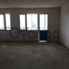 Продается квартира 1-ком 30 м² Загородная