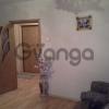 Продается квартира 2-ком 60 м² Бытха