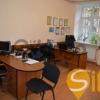 Продается  нежилое помещение 58.4 м² Гончара ул.