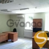 Продается офисное здание 50000 м² Перспективная ул., метро Печерская