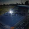 ВАЗ (Lada) 2115 2115-20 1.5 MT (78л.с.)