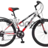 "Велосипед Stels Miss 6000 V 26"" (2016 )"