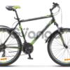 Велосипед Stels Navigator 610 V (2016 )