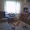 Сдается в аренду квартира 2-ком 51 м² ул. Северная, 10