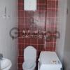 Сдается в аренду квартира 2-ком 72 м² ул. Феодосийская, 3в, метро Демиевская
