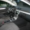 Volkswagen Passat, B6 1.4 MT (122 л.с.) 2012 г.