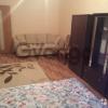 Продается Квартира 1-ком 45 м² Московская, 27