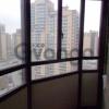 Продается Квартира 1-ком 40 м² Федора Абрамова ул., 15, метро Парнас