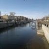 Продается комната 1-ком 30 м² Обводного Канала, 142, метро Адмиралтейская