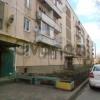 Продается Квартира 2-ком 50 м² Заневка, 50