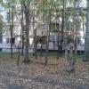 Продается Квартира 2-ком 52 м² Плоткина, 7