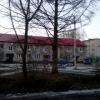 Продается Квартира 41 м² Щеглово, 45