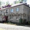 Продается Квартира 37 м² Колтушское, 137