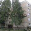 Продается Квартира 1-ком 36 м² Романовка, 10