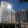 Продается Квартира 1-ком 25 м² Александра Матросова, 20, метро Лесная