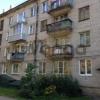 Продается Квартира 2-ком 45 м² Вингиссара, 119