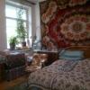 Продается Квартира 3-ком 105 м² Комсомола, 16, метро Площадь Ленина