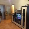 Продается Квартира 2-ком 45 м² Сумино