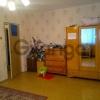 Продается Квартира 39 м² Комендантский, 29, метро Комендантский проспект
