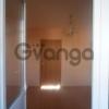 Продается Квартира 3-ком 63 м² Плоткина, 9