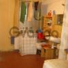 Продается комната 1-ком 100 м² Ударников, 38