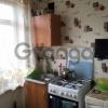 Продается Квартира 3-ком 58 м² Бегуницы, 15