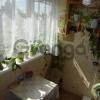 Продается Квартира 2-ком 43 м² Королева, 19, метро Пионерская